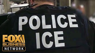 Rep. Rashida Tlaib calls for hunger strikes to shut down ICE