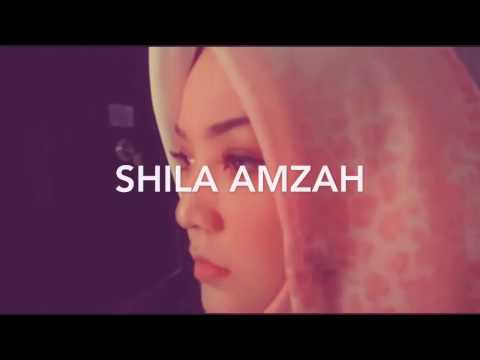 IT AIN'T ME cover by Shila Amzah