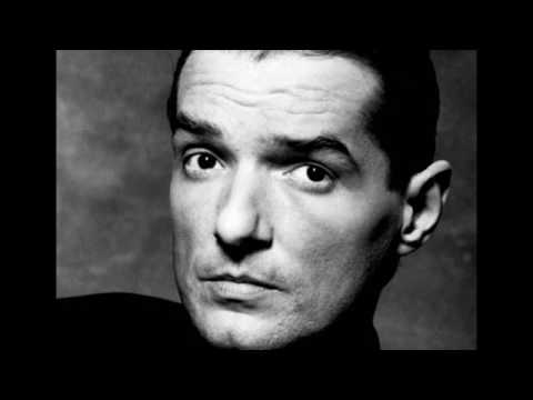 Falco - Out of the dark (symphonic)