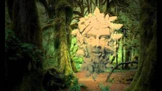 Legion of Green Man - Ambrosia
