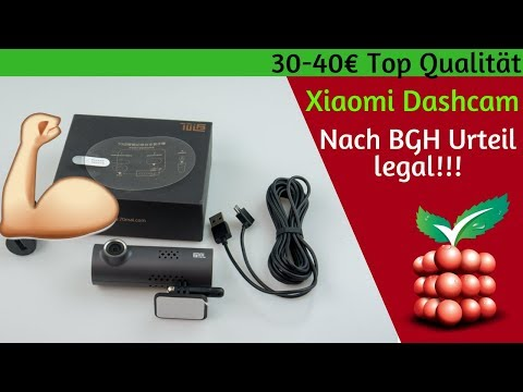 banggood xiaomi 70mai dash cam pro 1944p preisj ger. Black Bedroom Furniture Sets. Home Design Ideas