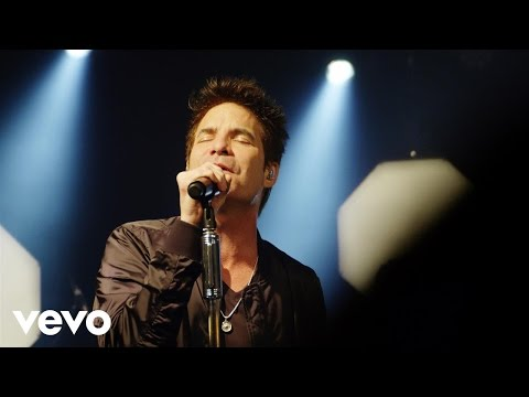 Train - 50 Ways to Say Goodbye (Live on the Honda Stage at iHeartRadio Theater NY)