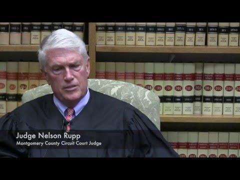 The Limits of Judicial Discretion