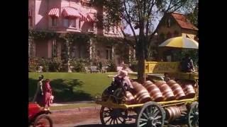 Video Meet Me in St. Louis Opening Scene - Judy Garland download MP3, 3GP, MP4, WEBM, AVI, FLV Juli 2018