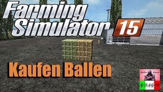 "[""Farming Simulator 15"", ""Simmerath"", ""Greg79"", ""Gaming autore grafica"", ""landwirtschafts simulator 15"", ""Mod"", ""Landwirtschafts-Simulator 15"", ""Mods"", ""LS15"", ""Walktrough"", ""ls15 trailer"", ""mods ls15"", ""FS15"", ""LS17"", ""ls 2015"", ""ls15 maps"", ""Gameplay"","