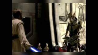 Звездные войны. Мама Вика дерётся в роли Джидая/Смешное видео.Fun video
