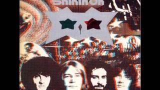 Grand Funk Railroad - Shinin