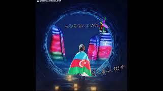 Azərbaycan 🇦🇿 himni