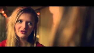 Nimfomanka 2013 zwiastun trailer HD