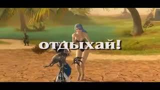 ролевые игры фильм смотреть онлайн