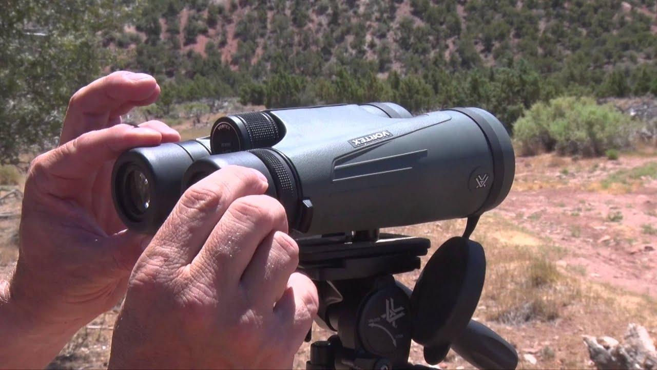 Vortex kaibab hd 20x56 bino video review youtube