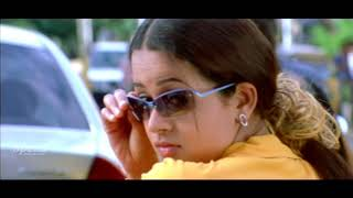 Malayalam Action Movie Thriller Movie Family Entertainment  Latest Upload 1080 HD