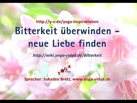Johannes B Kerner So Traf Er Seine Neue Liebe Bildplus Inhalt