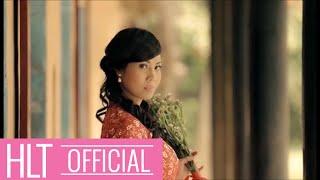 [OFFICIAL MV] Hồ Lệ Thu - Tình Yêu Đó