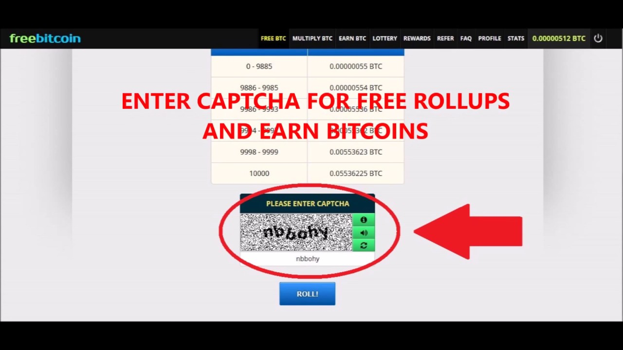 Extra income online jobs philippines