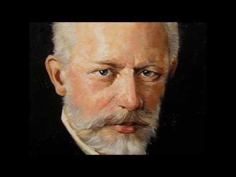 Tchaikovsky: Eugene Onegin  Rostropovich, 1970 Complete