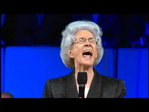 """Weighed Out And Weighed In"" Vesta Mangun BOTT 2006"