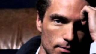 Richard Marx - Suddenly (audio)
