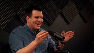 Philip DeFranco On Getting a Vasectomy