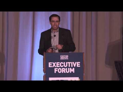 2013 Executive Forum