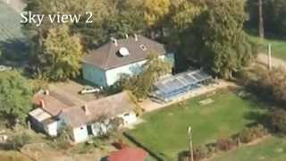 House for sale in Hungary