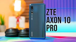 zte-axon-10-pro-review-it-packs-a-huge-punch