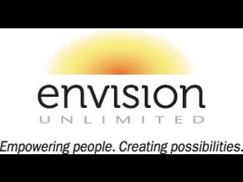 Envision Unlimited Company Profile