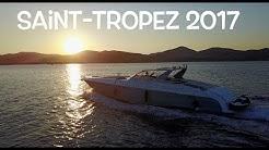 Saint Tropez - Provence Alpes Côte d'Azur in 4K