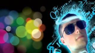 Скачать LoveHouseMusic Dj ROmeo Promotional Mix 1 Wmv