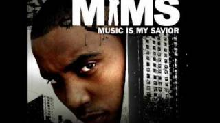 Watch Mims Doctor Doctor video