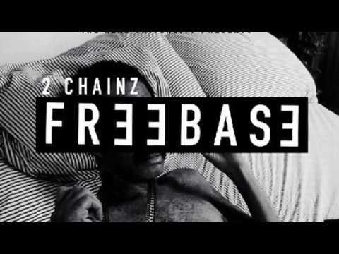 Crib In My Closet - 2 Chainz Feat. A$AP Rocky & Rick Ross - FreeBase EP