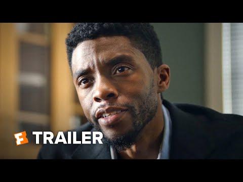 21 Bridges Exclusive Final Trailer (2019) | Movieclips Trailers