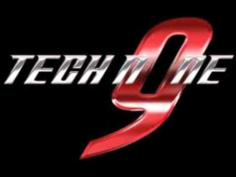 tech n9ne yada yada mp3