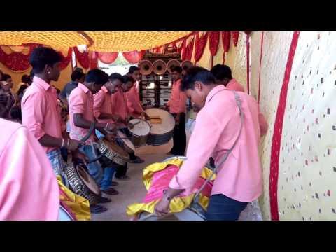 Jaring baja party (Bargarh)mob.7008545869