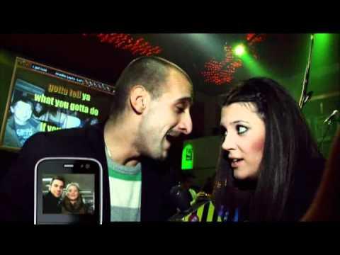 30 EMISIJA 3G Karaoke.flv