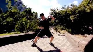 Zedd & Aloe Blacc & Grey  – Candyman | Choreography by Gorbunov Nikita @gorbunovchoreo
