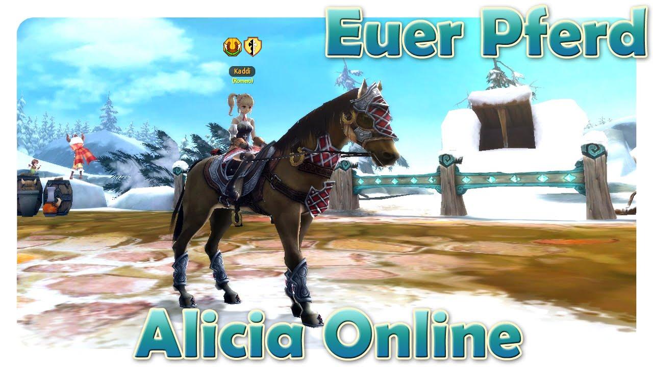 kostenlose pferdespiele für mädchen