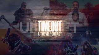 Ubisoft Forward | TIMEOUT Gaming Podcast