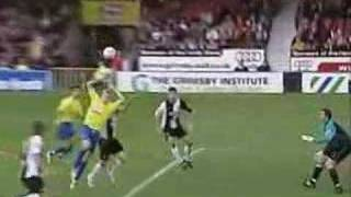 Most Halarious Football Clips