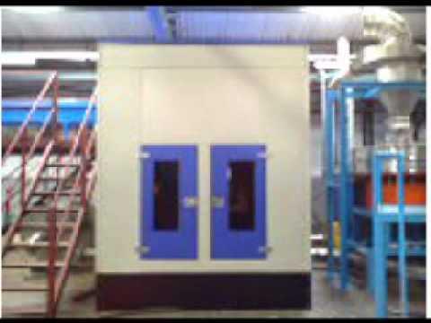 Diesel Generator Sets, Generators, D.G.Sets, Diesel Engine Spares