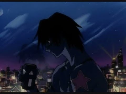 Anime Analysis - Outlaw Star (Commentary)