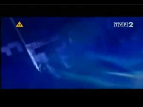 Telewizja Polska przedstawia logo 360p