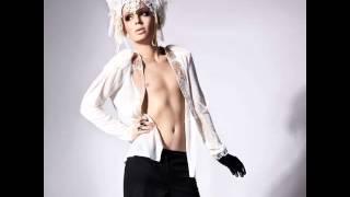 Madox - La Revolution Sexuelle (Dynamid Disco Remix)