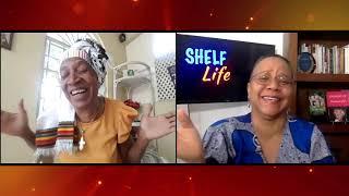 Shelf Life Barbara Blake-Hannah (2020)