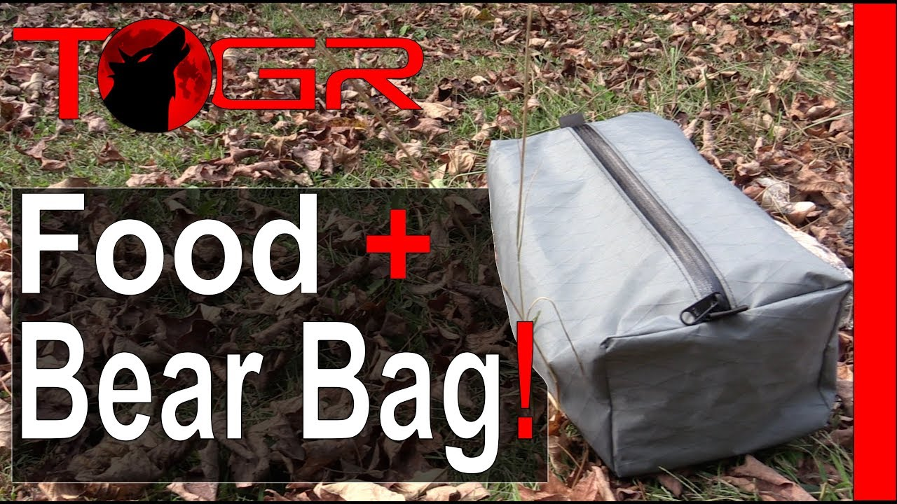 high-route-gear-rectanglelight-food-bag-review