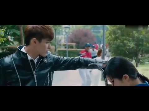 Ek galti korean Love song