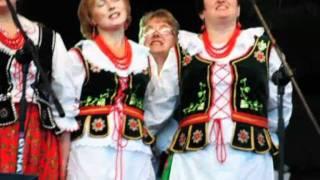 Dożynki Prezydenckie Spała 2011 foto na www.reklamyinternetowe.radom.pl/blog