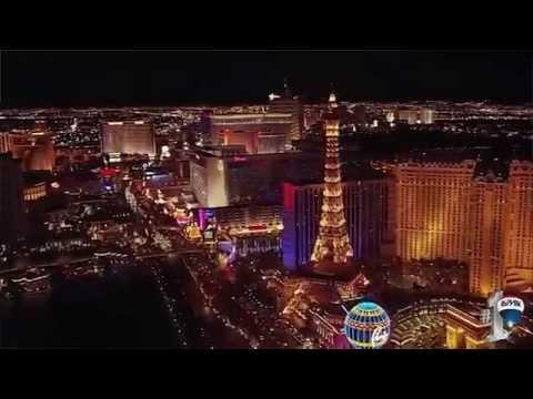 Treasure King Las Vegas