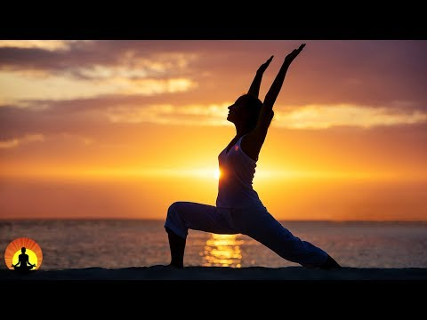 Meditation, Yoga Music, Relaxation Music, Chakra, Relaxing Music for Stress Relief, Relax, ✿3353C