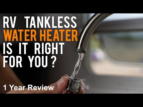 rv-tankless-water-heater.-should-i-get-one?-(pros-vs-cons)